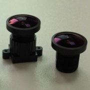 ps12324858-1_2_5_2_8mm_5megapixel_m12_mount_wide_angle_low_distortion_lens