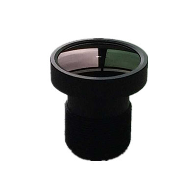 ps12324869-1_4_2_7mm_2megapixel_m12_0_5_mount_wide_angle_lens_for_automobile_data_recorder
