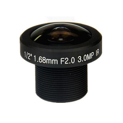 ps12324873-1_2_1_68mm_3megapixel_m12x0_5_mount_185degrees_ir_fisheye_lens