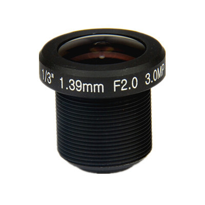 ps12324875-1_3_1_39mm_3megapixel_m12x0_5_mount_185degrees_ir_fisheye_lens