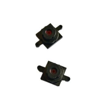 ps12324883-1_2_7_5mm_3megapixel_m9_0_5_mount_low_distortion_lens_for_1_2_7_sensors