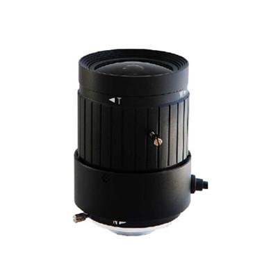 ps12324902-1_1_8_4_18mm_f1_6_3megapixel_c_mount_dc_auto_iris_vari_focal_ir_lens