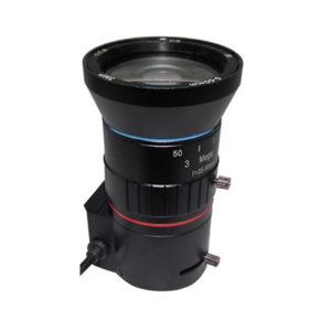 ps12324904-1_2_7_5_50mm_f1_4_3megapixel_cs_mount_dc_auto_iris_vari_focal_ir_lens