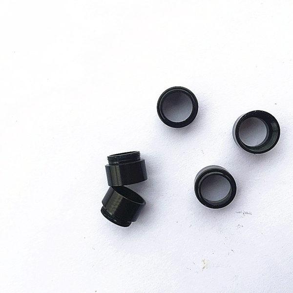 ps12324905-m12_mount_lens_holder_extender_ring_lens_holder_extender
