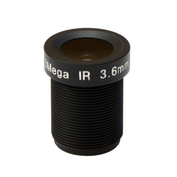 ps12324919-1_2_7_3_6mm_f1_2_3megapixel_m12_mount_mtv_ir_lens_for_1_2_7_1_2_8_1080p_1_3