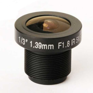 ps12324923-1_3_1_39mm_5megapixel_m12x0_5_mount_185degrees_ir_fisheye_lens