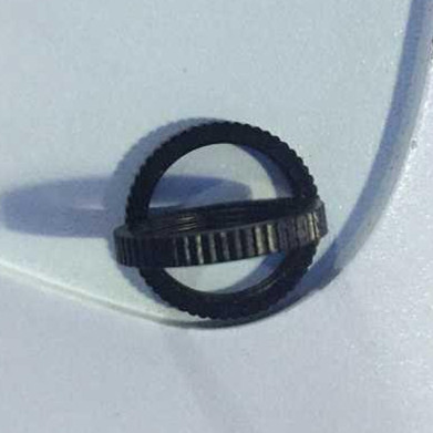ps12324937-metal_m12_lens_locking_ring_for_ccd_cmos_sensors_metal_m12_lens_lock_nut