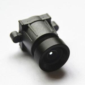 ps12324942-1_2_7_3_5mm_5megapixel_s_mount_board_lens_for_1_2_7_1_3_1_3_2_sensors