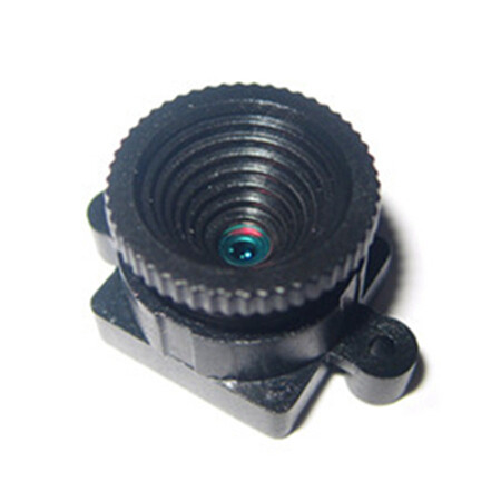 ps12324951-1_5_8_3_5mm_megapixel_m12_mount_non_distortion_lens_for_scanners_cameras