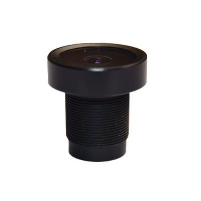 ps12324954-1_3_3_55mm_3megapixel_s_mount_wide_angle_lens_for_ar0330_ov2715