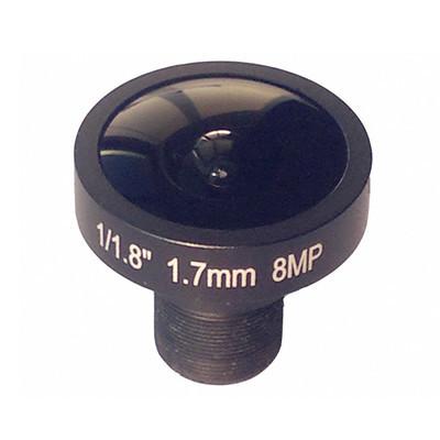 ps12324956-1_1_8_1_7mm_8megapixel_m12x0_5_mount_185degrees_ir_fisheye_lens