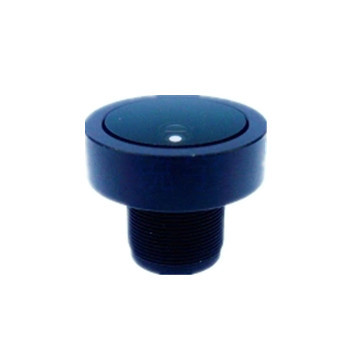 ps12324987-1_2_3_3_43mm_5megapixel_s_mount_wide_angle_lens_for_mt9f002_imx169_imx078