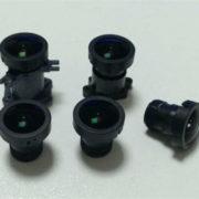 ps12324994-1_2_3_2_71mm_12megapixel_m12_mount_wide_angle_lens_for_gopro_3_3_gopro_4