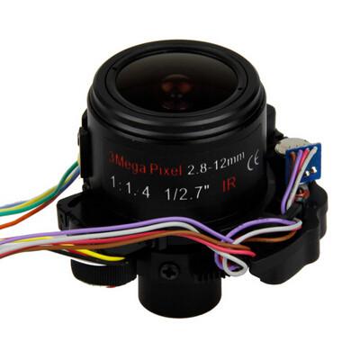 ps12324999-1_2_7_2_8_12mm_f1_8_3megapixel_14_mount_motorized_zoom_vari_focal_ir_lens