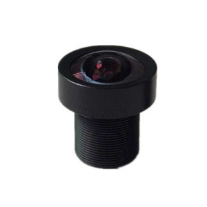 ps12325013-1_2_3_4_5mm_16megapixel_m12x0_5_s_mount_low_distortion_board_lens