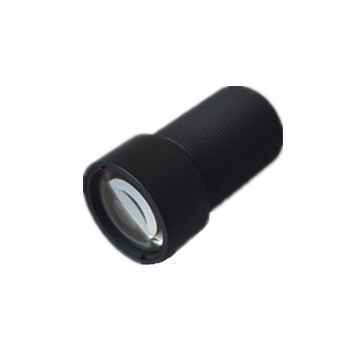 ps12325033-1_2_25mm_5megapixel_m12_mount_long_focal_lens_for_biological_recognition