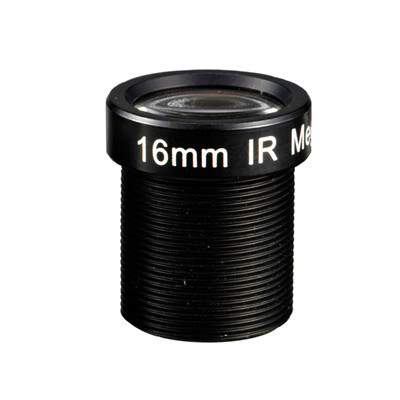 ps12325044-1_3_16mm_megapixel_m12_0_5_mount_fixed_focal_lens_ir_mega_for_1_2_7_1_3