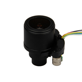 ps12325047-1_2_7_2_8_12mm_f1_8_3megapixel_m12_mount_motorized_zoom_vari_focal_ir_lens