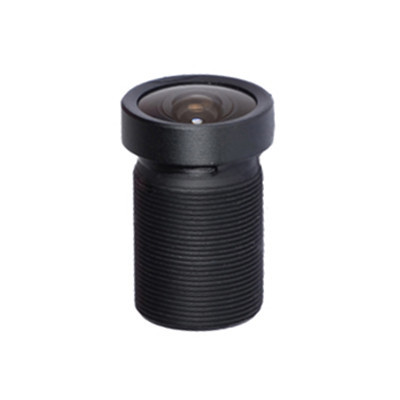 ps12325059-1_4_2_2mm_megapixel_s_mount_134degree_wide_angle_lens_for_automobile_data_recorder