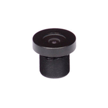 ps12325063-1_4_2_2mm_megapixel_m7_p0_35_mount_130degree_wide_angle_lens_for_automobile_data_recorder