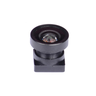 ps12325075-1_6_0_95mm_m7_0_35_mount_170degree_wide_angle_lens_for_ov7670