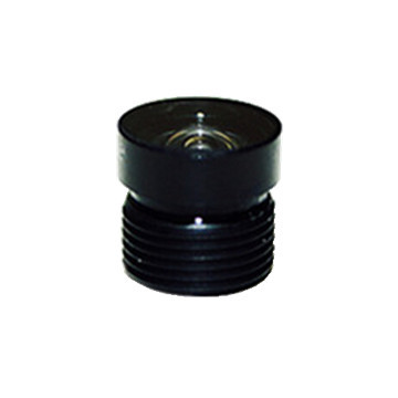 ps12325081-1_4_2_36mm_m7_0_5_mount_120degree_wide_angle_lens_with_ttl_8mm