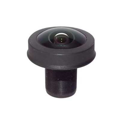 ps12325082-1_2_6_1_1mm_10megapixel_m12x0_5_mount_200degrees_fisheye_lens