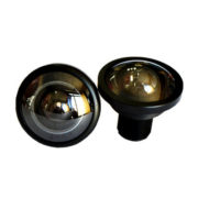 ps12325083-1_2_7_2_33mm_3megapixel_s_mount_178degree_fisheye_lens_for_ov2710_ar0330