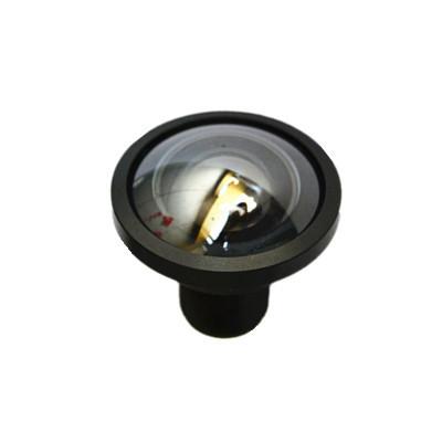 ps12325084-1_2_7_2_33mm_3megapixel_s_mount_178degree_fisheye_lens_for_ov2710_ar0330