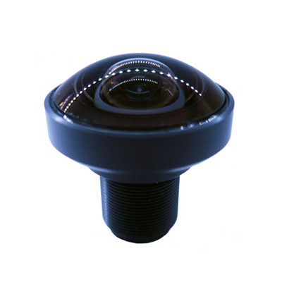 ps12325150-1_2_33_1_2mm_16megapixel_m12x0_5_mount_220degree_fisheye_lens_for_imx117_imx206
