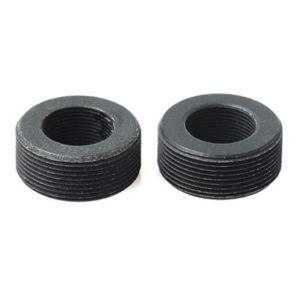 ps12325151-m7_mount_to_m12_mount_adapter_ring_m7_to_m12_mount_metal_converter_ring