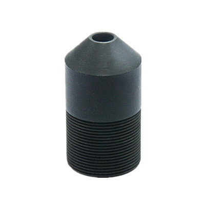 ps12325196-1_3_12mm_m12_p0_5_mount_hd_pinhole_lens_special_lens_for_ccd_cmos