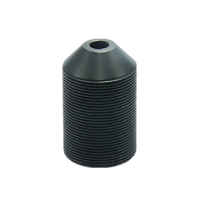 ps12325197-1_3_25mm_m12_p0_5_mount_hd_pinhole_lens_special_lens_for_ccd_cmos