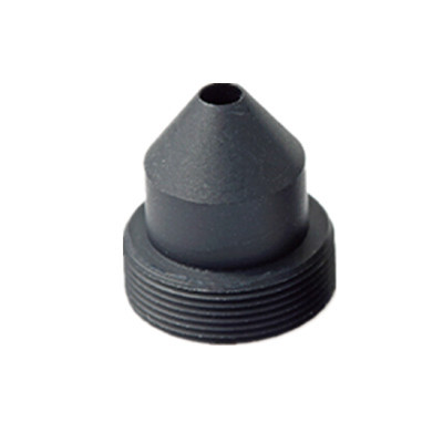 ps12325200-1_3_12mm_m12_p0_5_mount_sharp_cone_hd_pinhole_lens_for_ccd_cmos