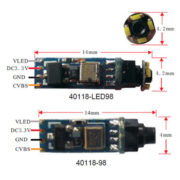 ps12325205-medical_endoscope_camera_module_1_18_cmos_4mm_wide_320_240_dc3_5v_5v