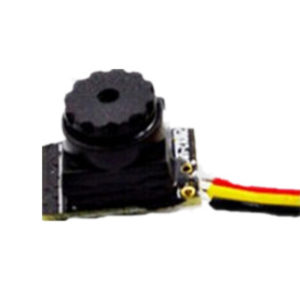 ps12325210-mini_hd_camera_module_1_4_cmos_8mm_wide_0_35mp_dc3_5v_5v