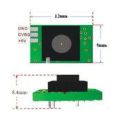 ps12325211-mini_hd_camera_module_1_4_cmos_8mm_wide_0_35mp_dc3_5v_5v