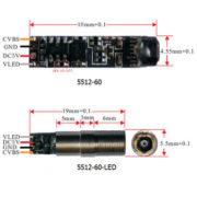 ps12325213-4_5mm_0_3mp_1_12_cmos_medical_endoscope_camera_module_vga_video_camera_module