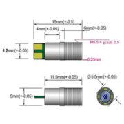 ps12325221-av_endoscope_camera_module_5_5mm_diameter_vga_mini_camera_module