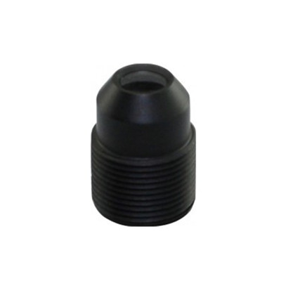 ps12325224-1_3_10mm_m8_mount_hd_micro_sharp_cone_pinhole_lens_for_cmos_ccd_sensors