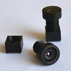ps12325234-1_3_2_2_65mm_3megapixel_m7_mount_wide_angle_lens_for_ar0330