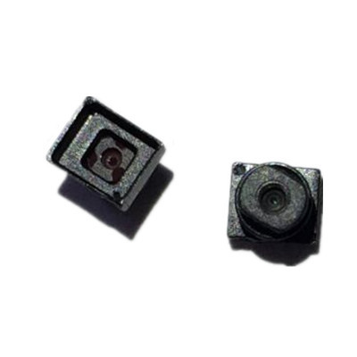 ps12325238-1_10_1_08mm_f4_0_m2_6xp0_25_micro_endoscope_lens_for_gc0339_ov6930