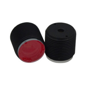 ps12325239-1_3_3_7mm_megapixle_m8_mount_flat_cone_pinhole_lens_for_covert_cameras
