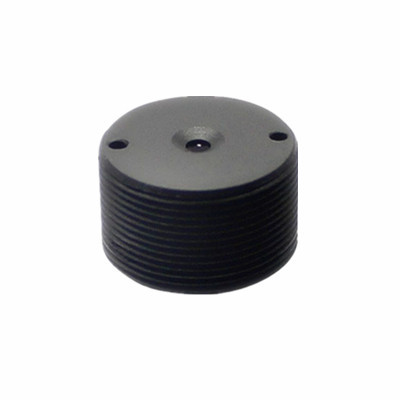 ps12325260-1_3_3_7mm_megapixel_m12x0_5_mount_flat_cone_pinhole_lens_for_cmos_ccd_sensors