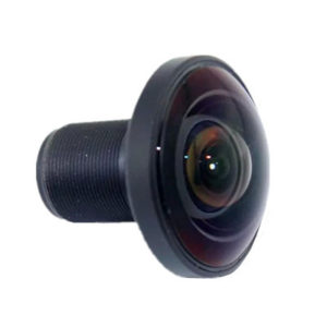 ps12325273-1_2_33_1_2mm_16megapixel_s_mount_220degree_fisheye_lens_for_imx117_imx206_gopro
