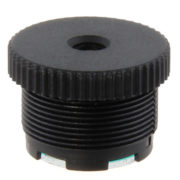 ps12325281-1_2_9_3mm_5megapixel_f2_8_s_mount_non_distortion_lens_for_1_2_1_3_1_4_sensors