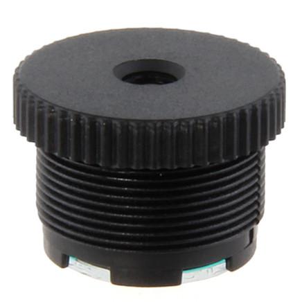 ps12325282-1_2_3_8_15mm_5megapixel_f3_0_s_mount_m12_0_5_non_distortion_lens