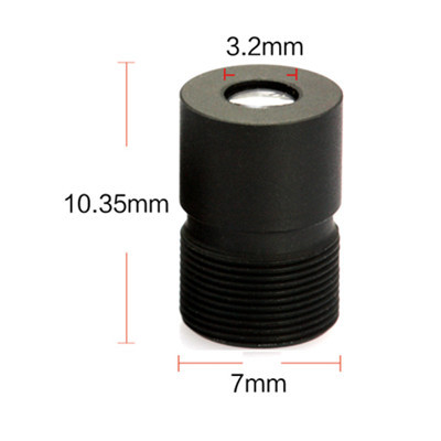 ps12325288-1_3_15mm_m7x0_35_mount_flat_cone_hd_micro_pinhole_lens_for_cmos_ccd_sensors
