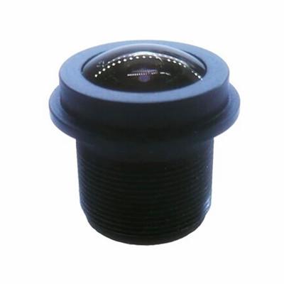 ps12325303-1_3_2_12mm_3megapixel_f2_4_s_mount_wide_angle_lens_vehicle_mount_lens