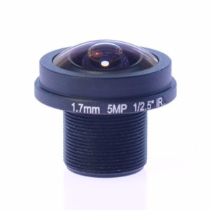 ps12325317-1_2_5_1_7mm_5megapixel_m12x0_5_mount_185degrees_ir_fisheye_lens